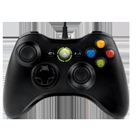 Геймпад для Xbox 360