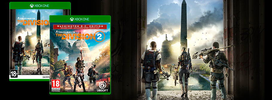 Tom-Clancys_The-Division-2_xboxgames
